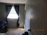 13700 Briarwood Drive - Photo 33