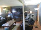 13700 Briarwood Drive - Photo 36