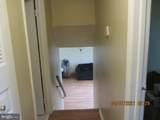 13700 Briarwood Drive - Photo 5