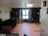 13700 Briarwood Drive - Photo 6