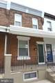 1830 Thayer Street - Photo 13