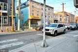 448 Norris Street - Photo 10