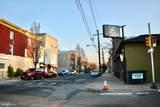 448 Norris Street - Photo 4