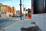 448 Norris Street - Photo 5