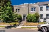 1304 Holbrook Street - Photo 1