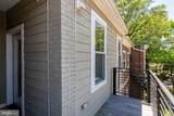 1304 Holbrook Street - Photo 25