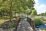 1026 Railbed Drive - Photo 43