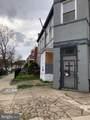 1720 1ST Street - Photo 1