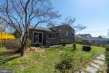 625 Wayland Road - Photo 28