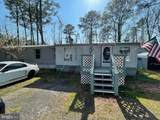 7710 Lower Hill Road - Photo 1