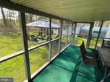 7710 Lower Hill Road - Photo 12
