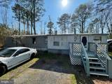 7710 Lower Hill Road - Photo 2