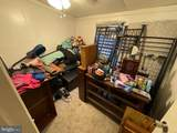 7710 Lower Hill Road - Photo 25
