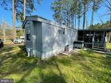 7710 Lower Hill Road - Photo 4