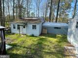 7710 Lower Hill Road - Photo 6