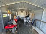 7710 Lower Hill Road - Photo 8