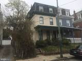 4660 Penn Street - Photo 1