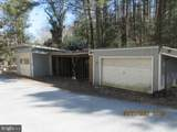 11374 Smith Hollow Road - Photo 21
