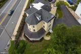 225 Phillips Mill Lane - Photo 40