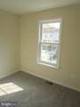 12102 Birdseye Terrace - Photo 14