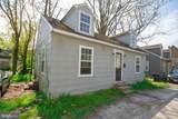 403 Newton Terrace - Photo 2