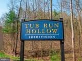 Tub Run Hollow - Photo 2