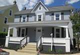 511 Brunswick Street - Photo 3