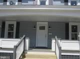 511 Brunswick Street - Photo 4