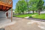 511 Brunswick Street - Photo 48