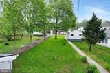 511 Brunswick Street - Photo 51