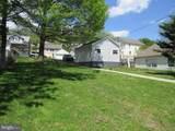 511 Brunswick Street - Photo 6