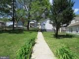 511 Brunswick Street - Photo 8
