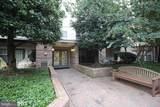 5563 Seminary Road - Photo 2