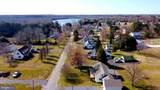Lot 9 Cedarcrest - Photo 1