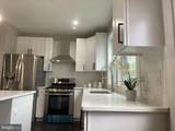 418 Delafield Place - Photo 2