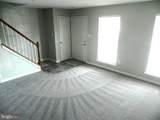 12001 Silver Spur Place - Photo 7