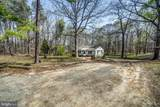 7398 Shannon Hill Road - Photo 1