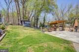 5803 Fountain Road - Photo 27