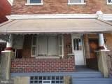 1406 51ST Street - Photo 40