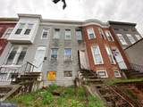 1814 Braddish Avenue - Photo 1