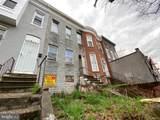 1814 Braddish Avenue - Photo 2