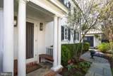 2203 Belle Haven Road - Photo 73