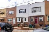2830 Alder Street - Photo 1