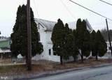 1252 Erdman Road - Photo 2