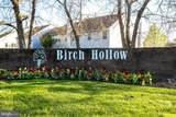 189 Birch Hollow Drive - Photo 29