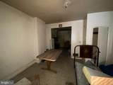 2408 Lauretta Avenue - Photo 7