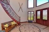 75 Lakefront Links Drive - Photo 11