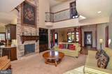 75 Lakefront Links Drive - Photo 23