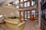 75 Lakefront Links Drive - Photo 24