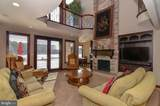 75 Lakefront Links Drive - Photo 25
